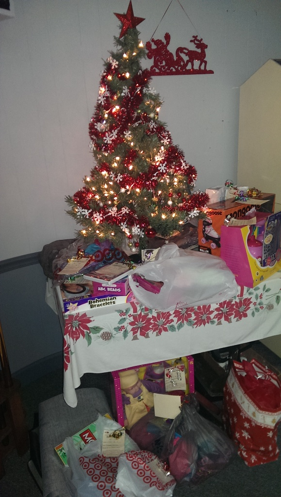 12-01-2013 Angel Tree 2013