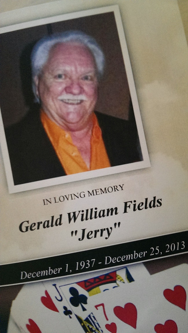 12-30-2013 Jerry Fields - Copy