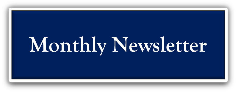 Monthly-newsletter-icon.png?154099766741