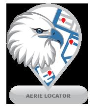 aerie_locator.png?1564593113920