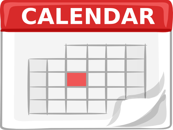 calendar-hi.png?1540997667289