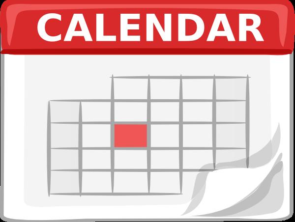 calendar-hi.png?1591905717570