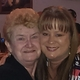 01-25-2014 Anniversaty Party - Sherry & Lisa